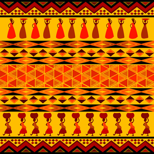 Easy African Designs And Patterns Designs And Patterns From Pictures ... African Designs And Patterns