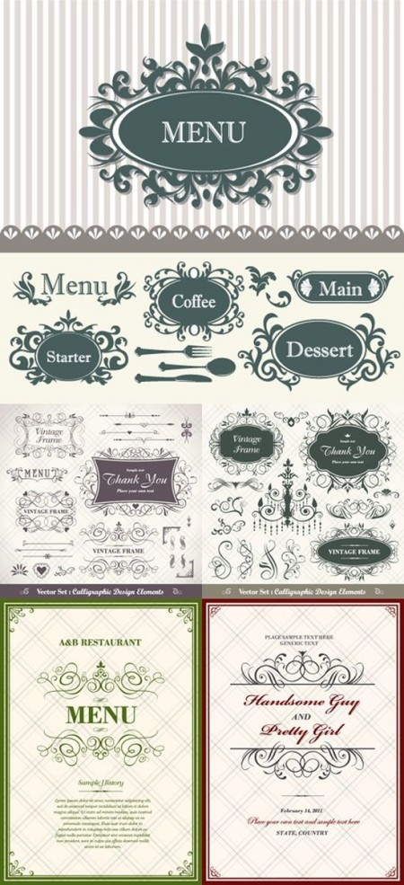 http://free-style.mkstyle.net/web/wp-content/uploads/European-Classical-And-Elegant-Pattern-Vector-aiovector-com0-450x985.jpg