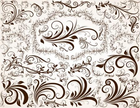 European-floral-vecter01-450x348