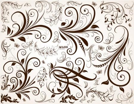 European-floral-vecter02-450x349