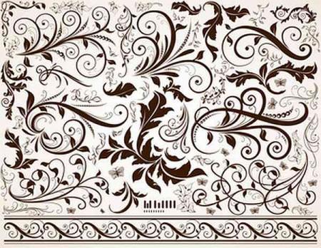 European-floral-vecter03-thumb-336x260-748-450x348