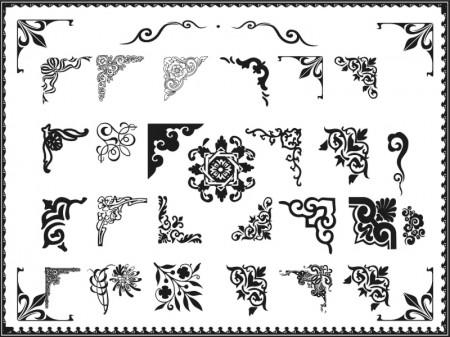 European-pattern-450x337