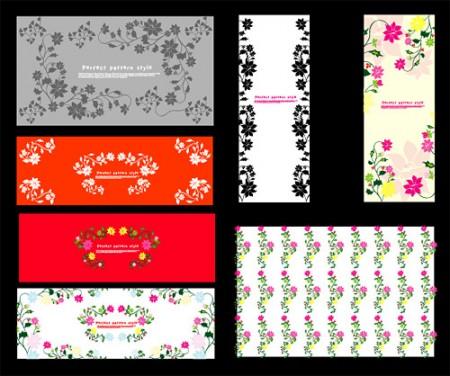 Exquisite-decorative-patterns-450x376