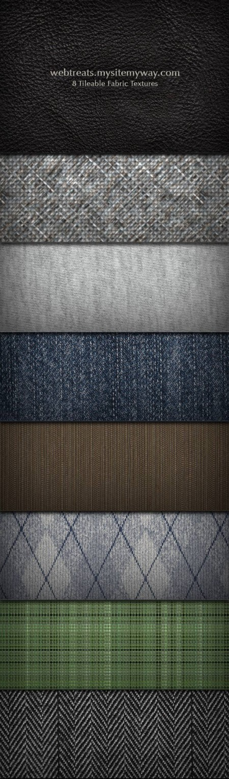 Fabric_Texture_and_Pattern_Set-450x1525