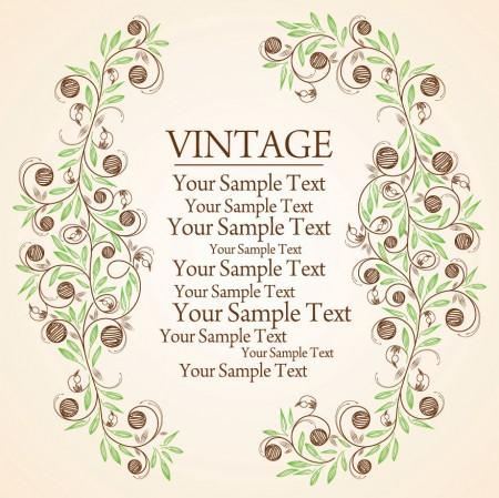 Floral-Vintage5-450x449
