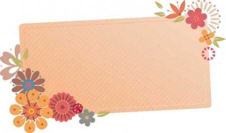 Floral-frame-450x265