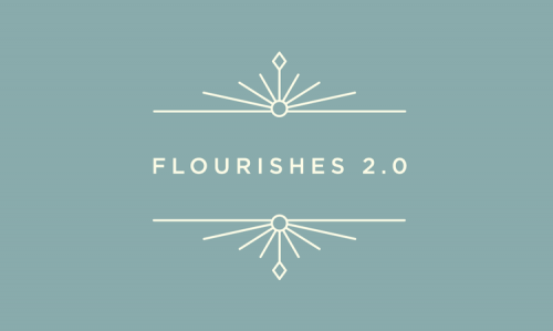 Flourish_2_sample2
