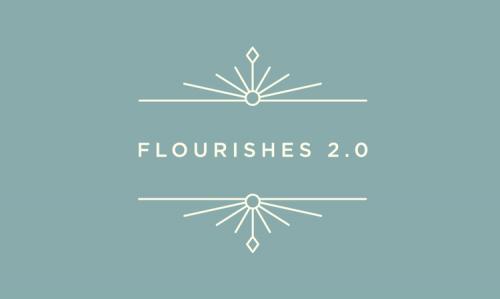 Flourish_2_sample2-500x299