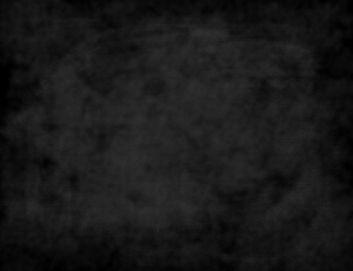 Free-Chalkboard-Background-Freebies01-500x385