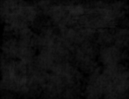 Free-Chalkboard-Background-Freebies02-500x385