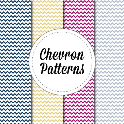 Free-Chevron-Patterns-500x500