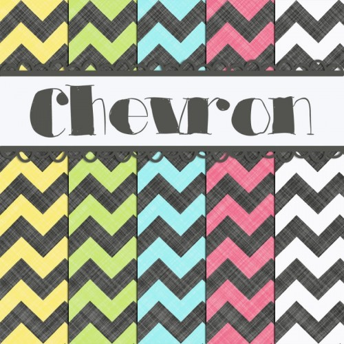 Free Fabric Textured Chevron by TeacherYanie on DeviantArt