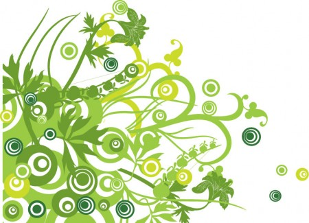 Free-Floral-Design-Vector-Graphic-450x325