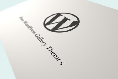 Free-WordPress-Gallery-Themes-450x300