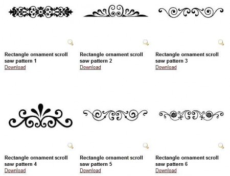Free-rectangle-ornament-patterns-450x345
