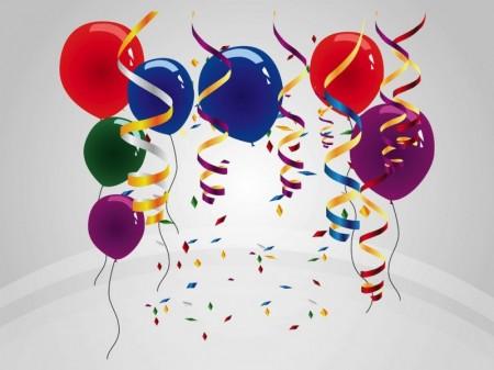 FreeVector-Balloon-Vectors