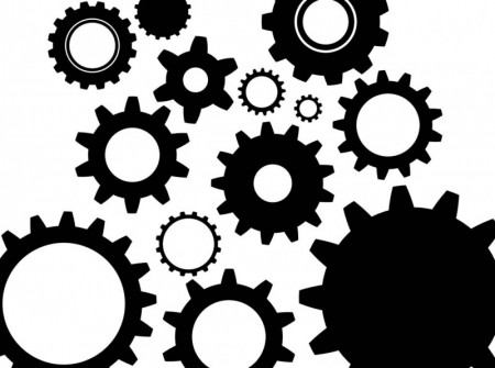 FreeVector-Gear-Wheels-Background-450x335