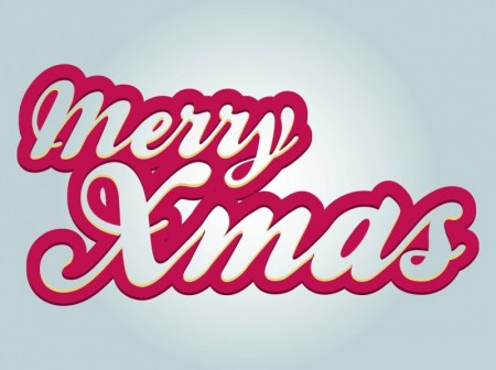 FreeVector-Merry-Xmas-Graphics