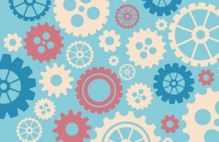 GEAR-WHEELS-VECTOR-GRAPHICS-450x291