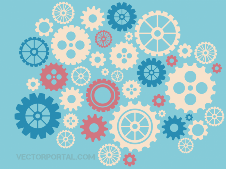 GEAR-WHEELS-VECTOR-GRAPHICS-450x337