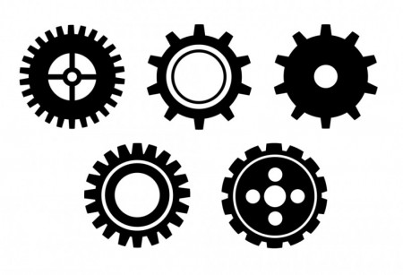 Gear-Wheel-Vector-Free-02-450x307