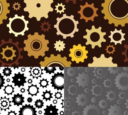 Gears-and-Cogs-patterns-450x403