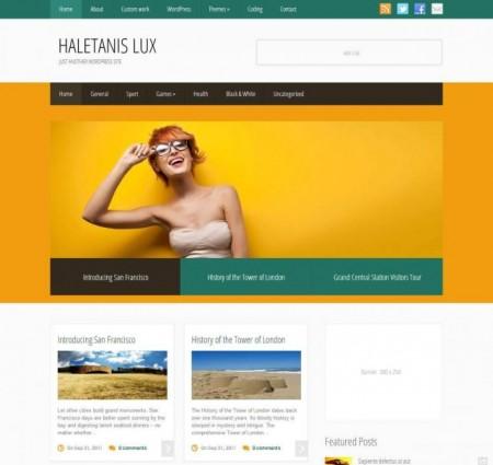 Haletanis-Lux-450x425