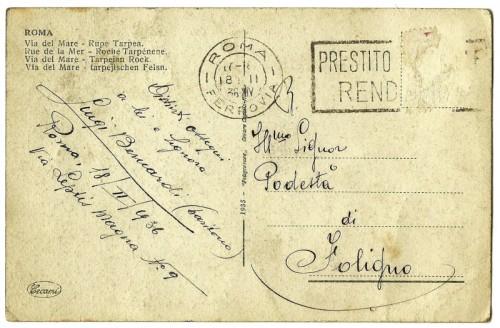 Handwritten-Postcards-500x328