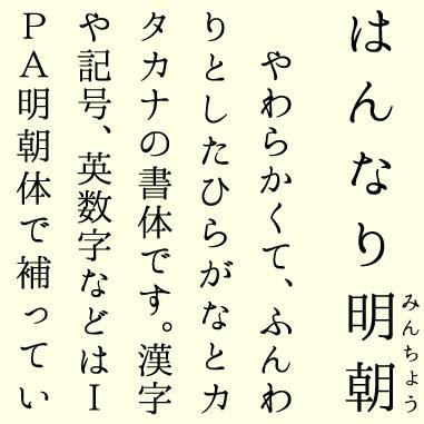 商用可で漢字が使えるレトロな ... : 漢字クロス : 漢字