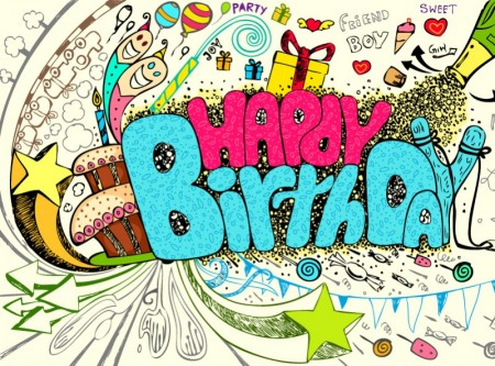 Happy-Birthday-Color-Party-Vector