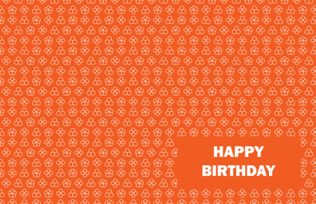 Happy-Birthday-Orange-4-by-DragonArt-450x290