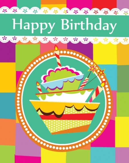 Happy-birthday-cake-card-vector-1