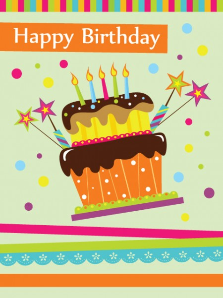 Happy-birthday-cake-card-vector-2-450x601