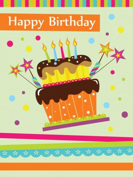 Happy-birthday-cake-card-vector-2