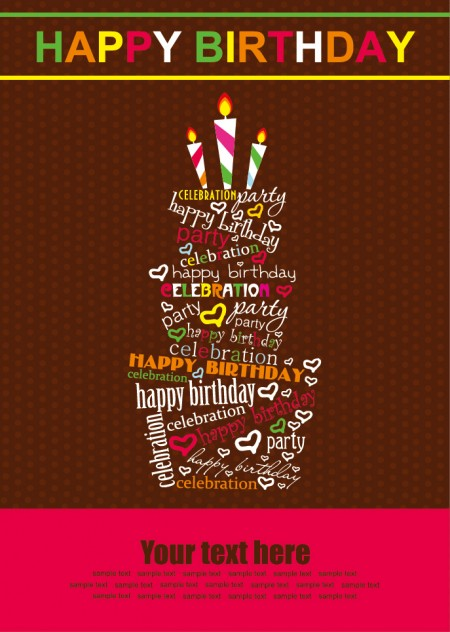 Happy-birthday-cake-card-vector-3-450x632