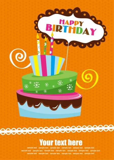 Happy-birthday-cake-card-vector-4-450x632