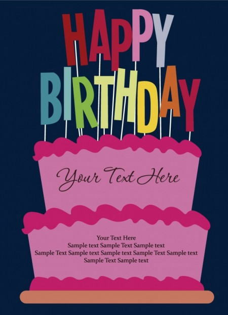 Happy-birthday-postcard-vector-3-450x623