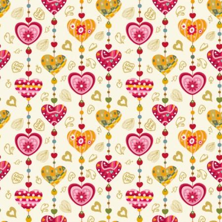 Heart-Pattern-2-450x450