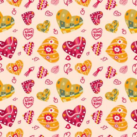 Heart-Pattern-3-450x450