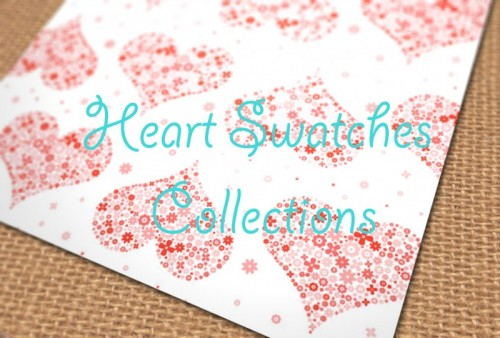 Heart-Patterns-Collections-500x338