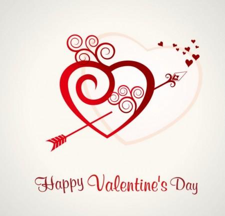 Heart-Valentines-Day-background-450x431