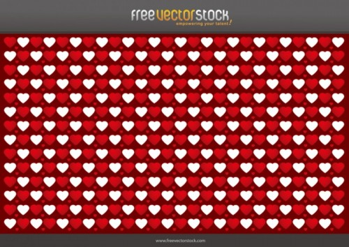 Heart-texture-texture-background-day-love-hear-500x354