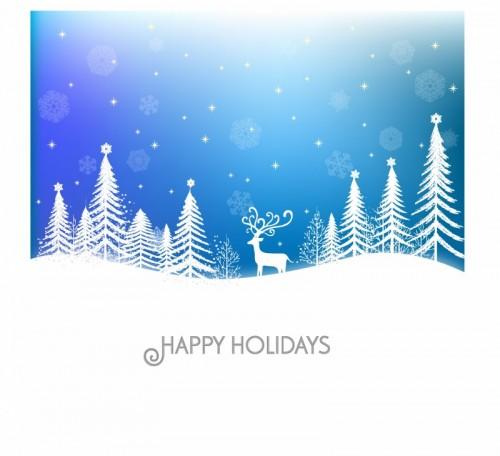 Holiday_Background