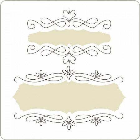 http://free-style.mkstyle.net/web/wp-content/uploads/InkyDeals-Doodle-Frames-1-450x450.jpg