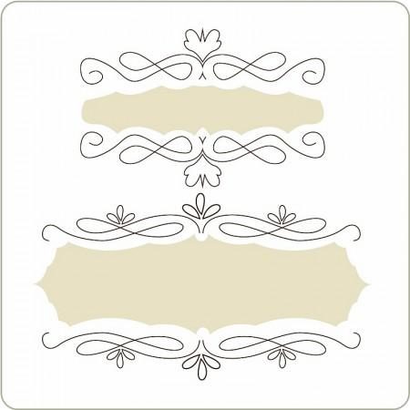 InkyDeals-Doodle-Frames-1-450x450