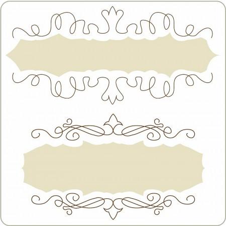 InkyDeals-Doodle-Frames-2-450x450