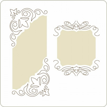 InkyDeals-Doodle-Frames-3-450x450