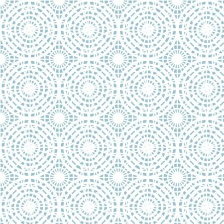 Intricate-Lace-Patternhead1-450x450