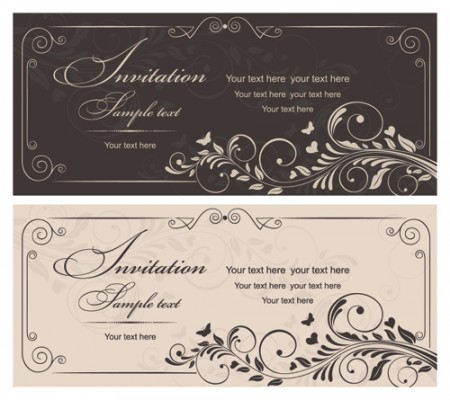 Invitations-2-450x400