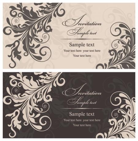 Invitations-3-450x460